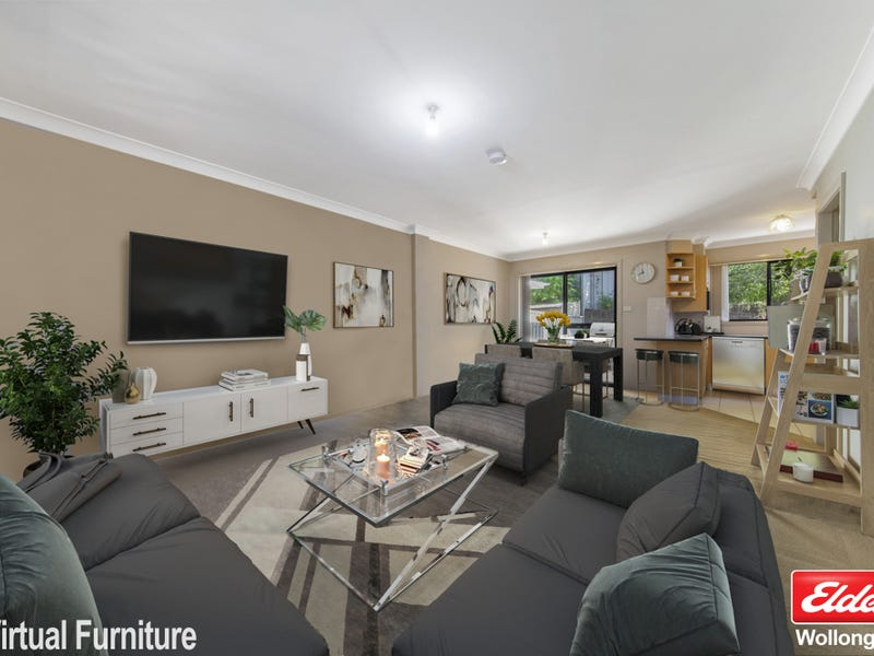6/17-19 Robertson Street, Coniston, NSW 2500
