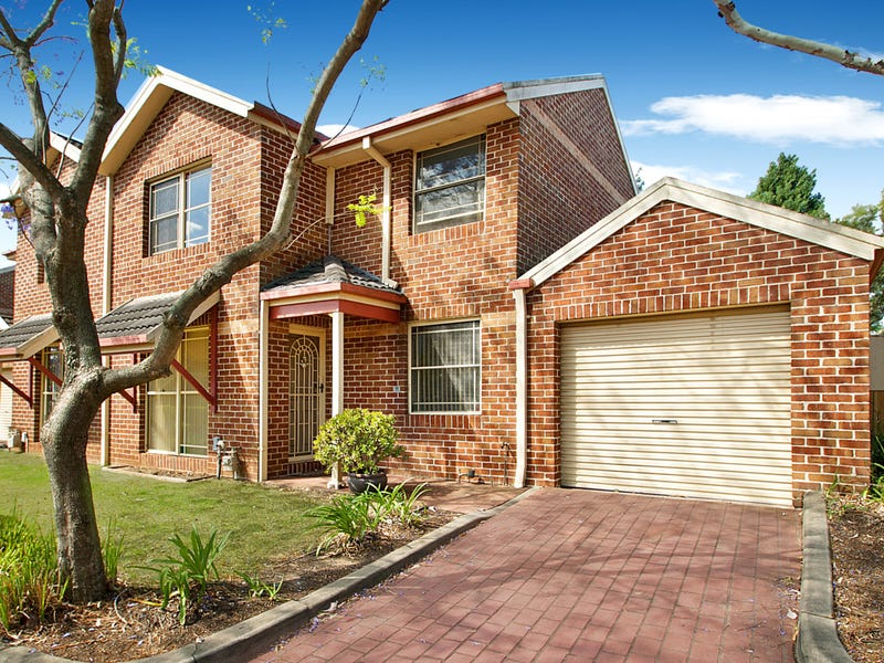 11/10 View Street, West Pennant Hills, NSW 2125