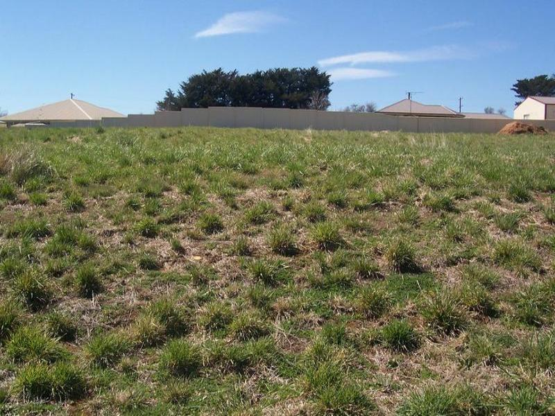 Lot 30 Barry Place, Crookwell, NSW 2583