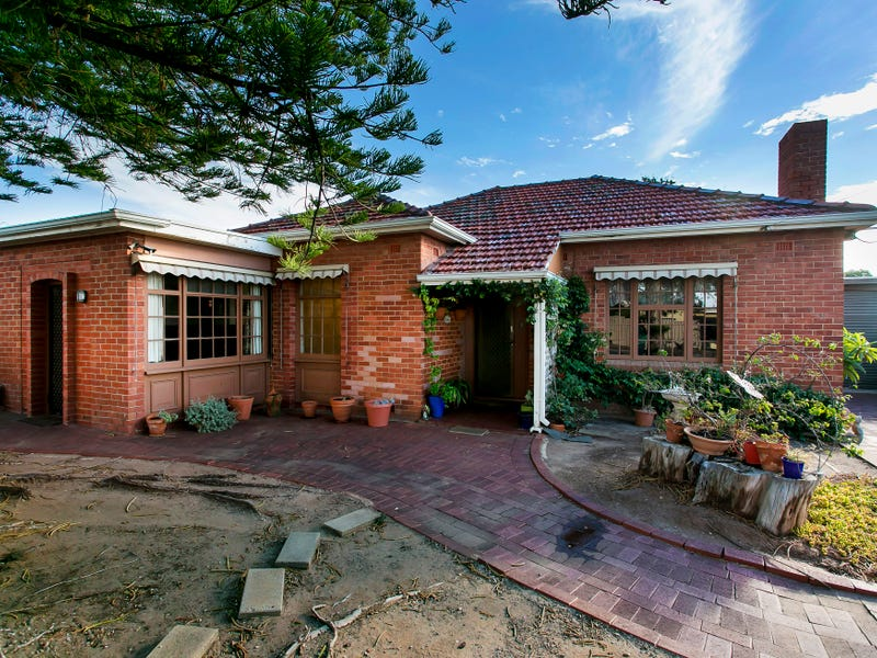 14 Surf Street, South Brighton, SA 5048