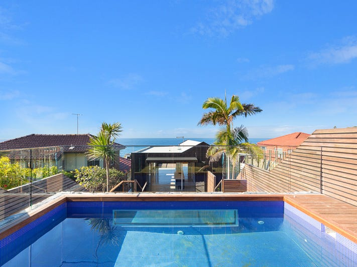 14 Close Street, South Coogee, NSW 2034