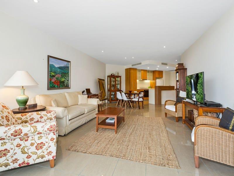 98/685 Casuarina Way, Casuarina, NSW 2487