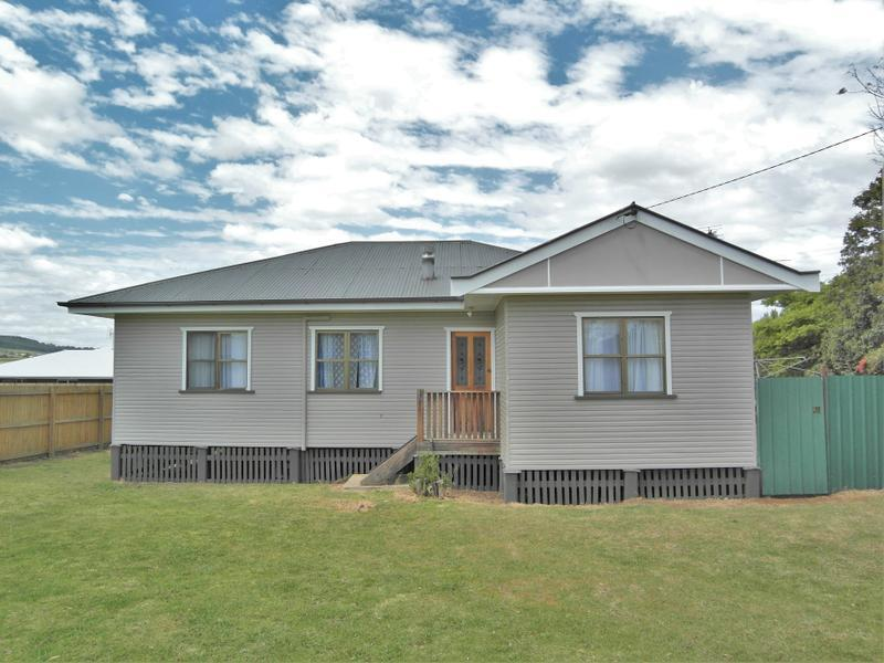 Address available on request, Westbrook, Qld 4350