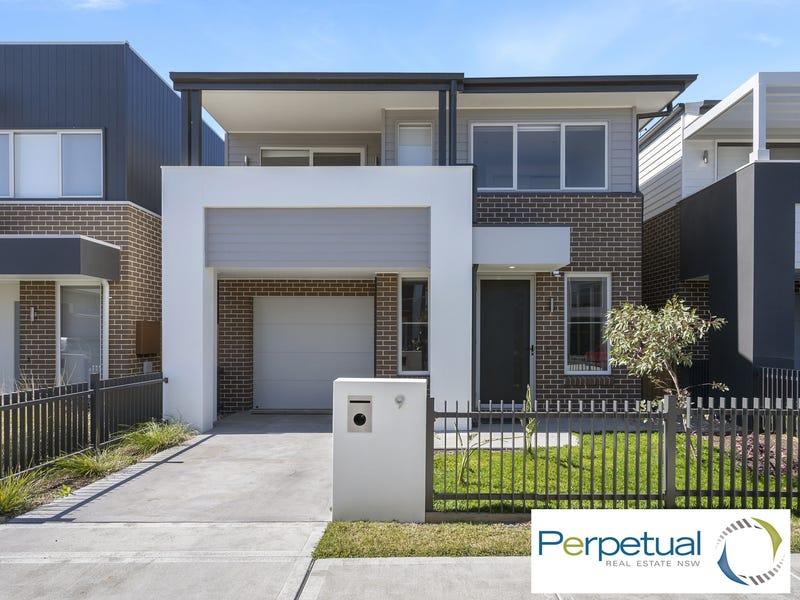 9 Sundew Street, Denham Court, NSW 2565