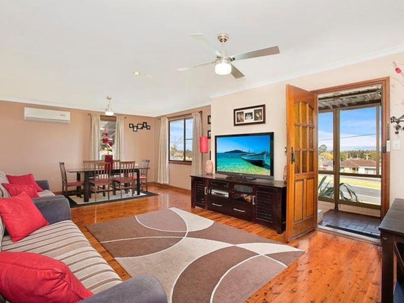 614 Northcliffe Drive, Berkeley, NSW 2506