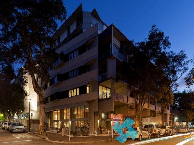 212/38-52 Waterloo Street, Surry Hills, NSW 2010