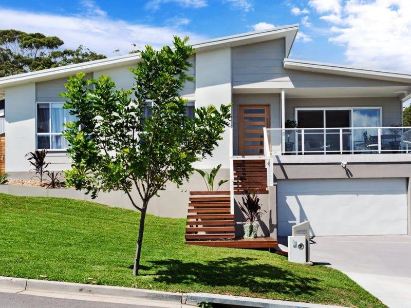 3 Tacking Street, Corlette, NSW 2315