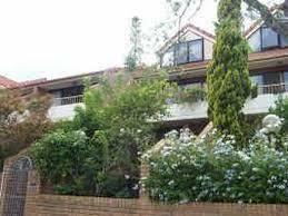 3/35-51 Nicholson Street, Crows Nest, NSW 2065