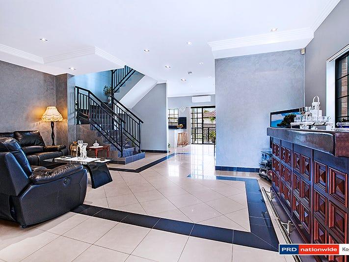 55A Broadford Street, Bexley, NSW 2207