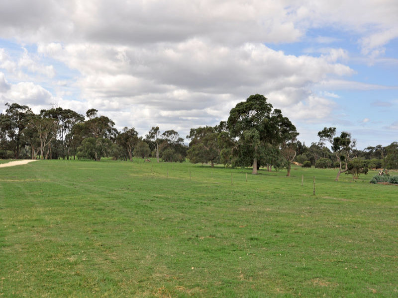 Lot 535 Mount Richard Road, Nanarup, WA 6330