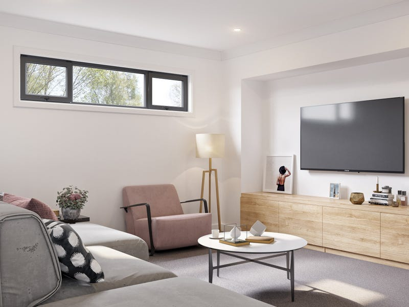 3009/3009 Butterworth Street, Cameron Park, NSW 2285