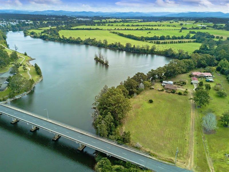 107 Stoney Creek Road, Wauchope, NSW 2446