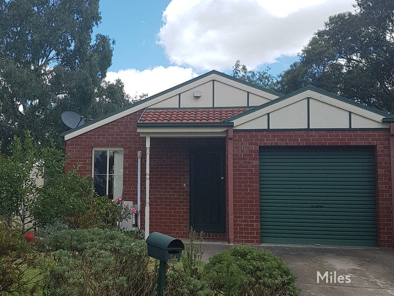 5A Normanby Court, Heidelberg West, Vic 3081