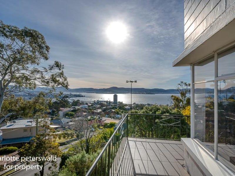 2 Beddome Street, Sandy Bay, Tas 7005