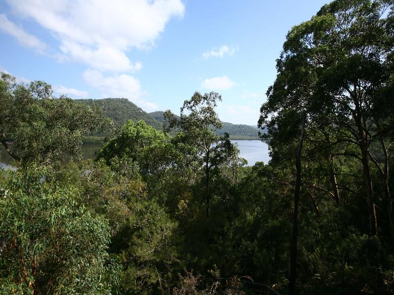 55 Glenworth Valley Road, Wendoree Park, NSW 2250