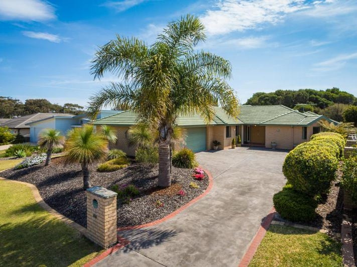 32 Headland Drive, Tura Beach, NSW 2548