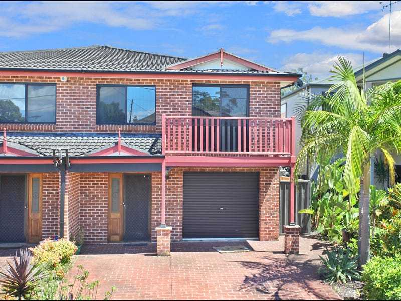 2/20 Erina Place, South Windsor, NSW 2756