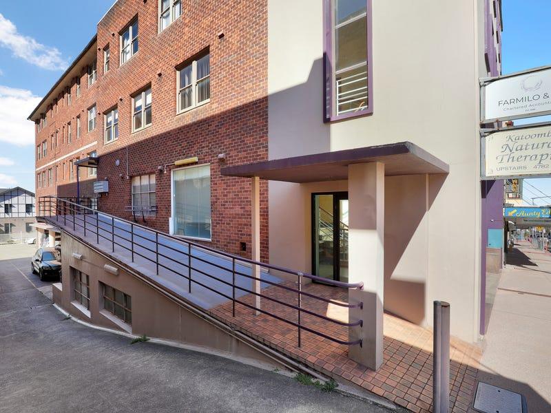 11/122-124 Katoomba Street, Katoomba, NSW 2780