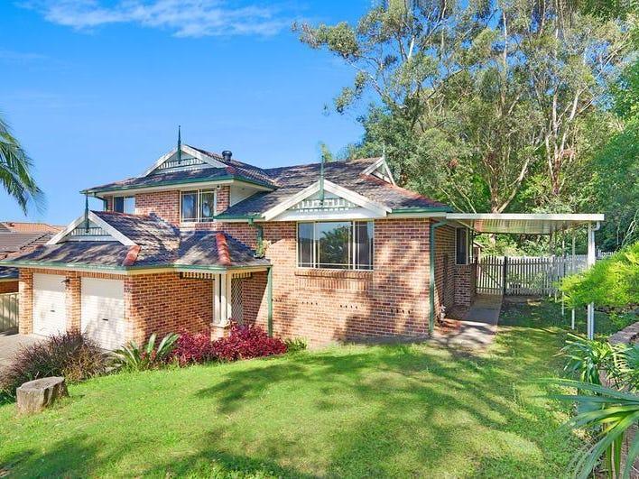 2 Boora Boora Road, Kincumber, NSW 2251