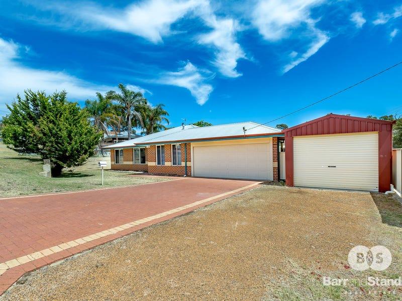 23 Lilly Court, Australind, WA 6233