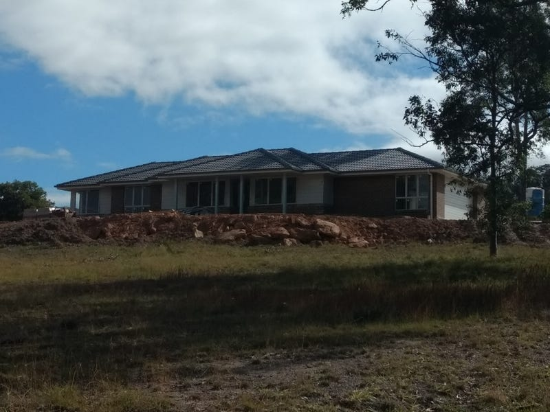 42 Gundaroo Road, Vacy, NSW 2421