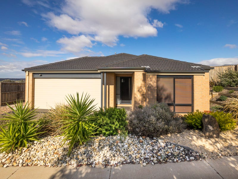 107 Holts Lane, Darley, Vic 3340