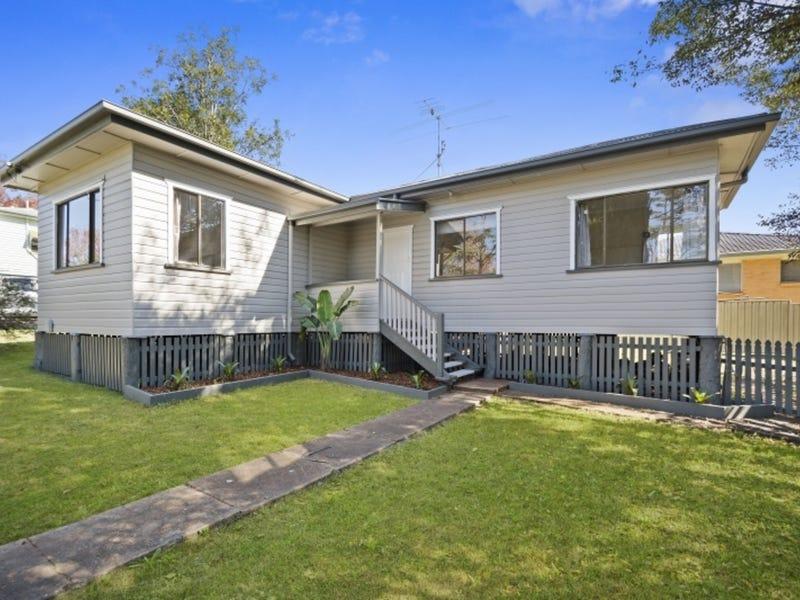 15 Ramsay Street, South Toowoomba