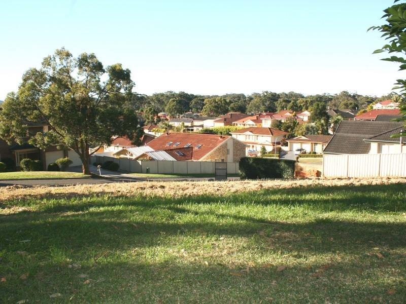 5 Aires Close, Erina, NSW 2250