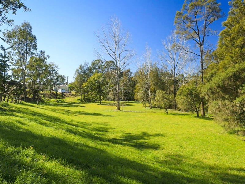 13 Grey Street, Clarence Town, NSW 2321