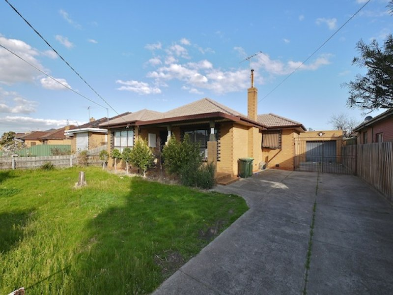 Address available on request, Fawkner, Vic 3060