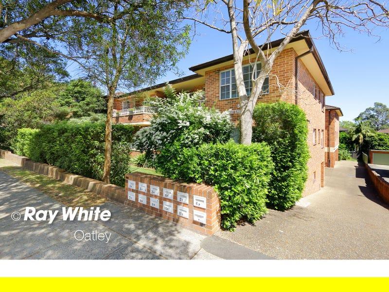 6/5-7 Letitia Street, Oatley, NSW 2223