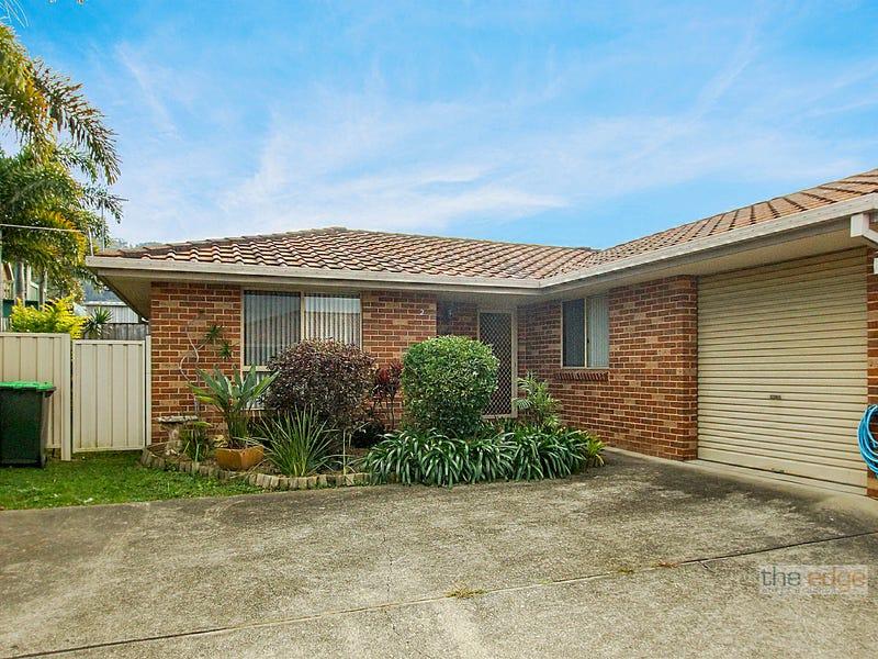 2/78b Bray Street, Coffs Harbour, NSW 2450