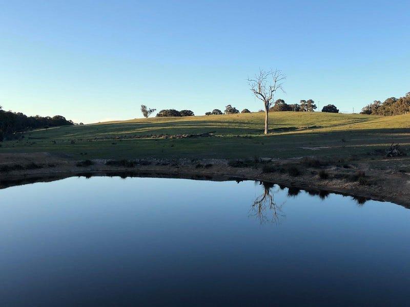 Lot 1/621 Elms Road, Yass River, NSW 2582