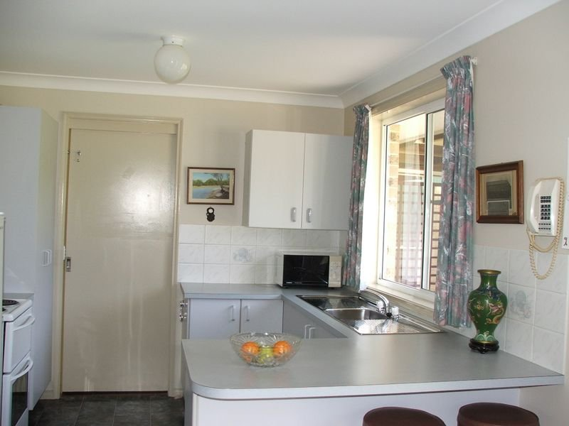 Address available on request, Sunny Corner, NSW 2795