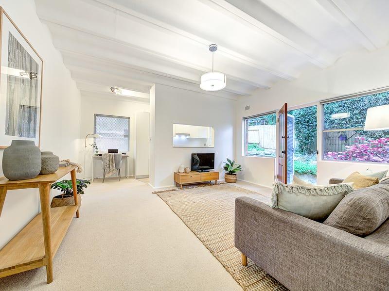 2/1 Nook Avenue, Neutral Bay, NSW 2089