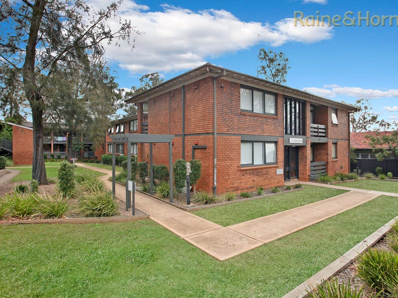 25/308 Great Western Highway, St Marys
