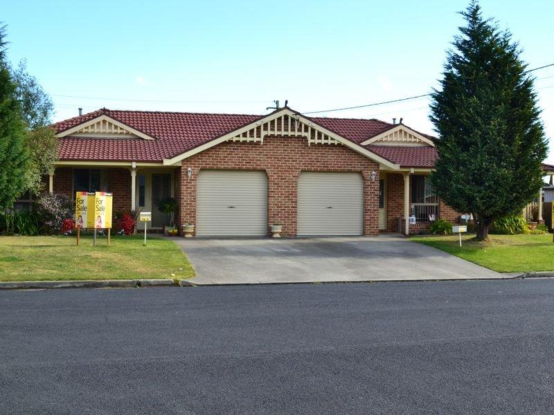 Unit 2/14 Proto Avenue, Lithgow, NSW 2790