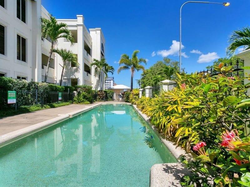 13/304-308 Lake Street, Cairns North, Qld 4870
