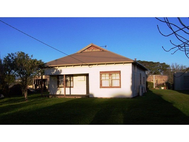 Address available on request, Nullawarre, Vic 3268