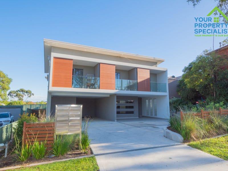 4/1 Bocking Avenue, Campbelltown, NSW 2560