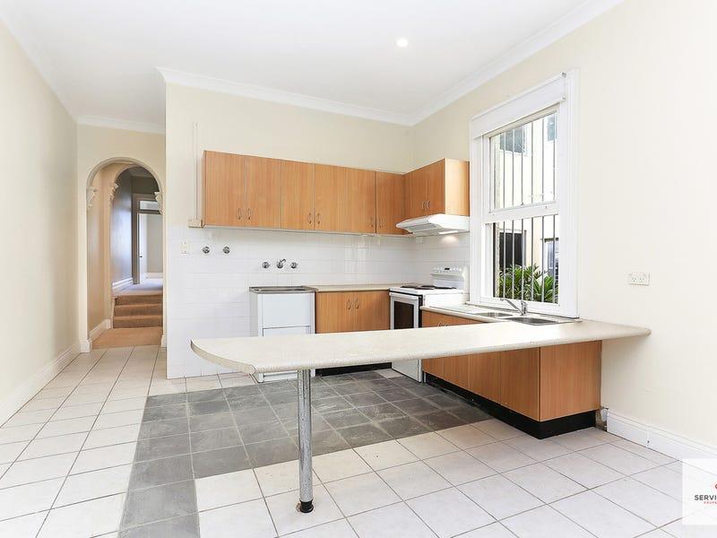 202 Parramatta Road, Stanmore, NSW 2048