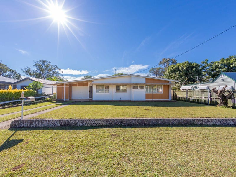 9 Teven Street, Goonellabah, NSW 2480