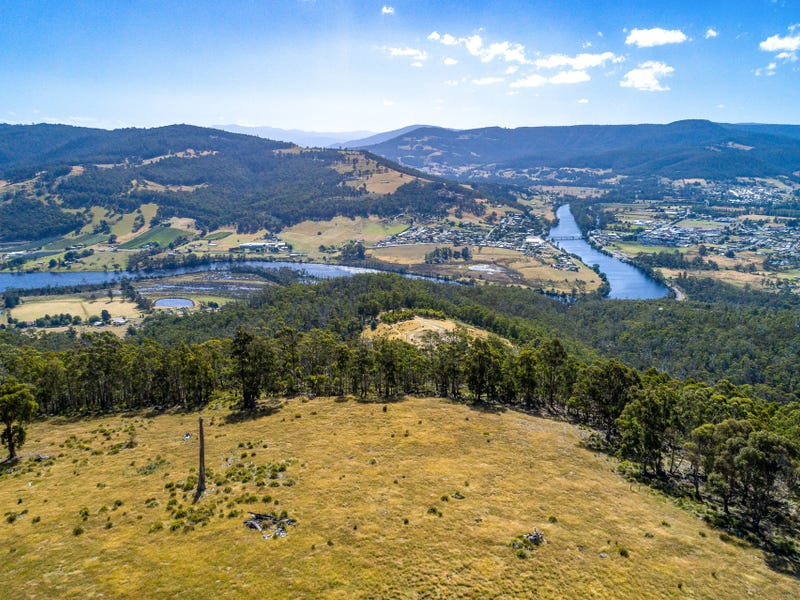 Channel Highway, Huonville, Tas 7109