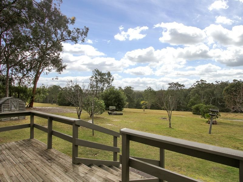 561 Briagolong Stockdale Road, Briagolong, Vic 3860