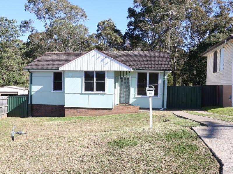 14 Florey Crescent, Mount Pritchard, NSW 2170