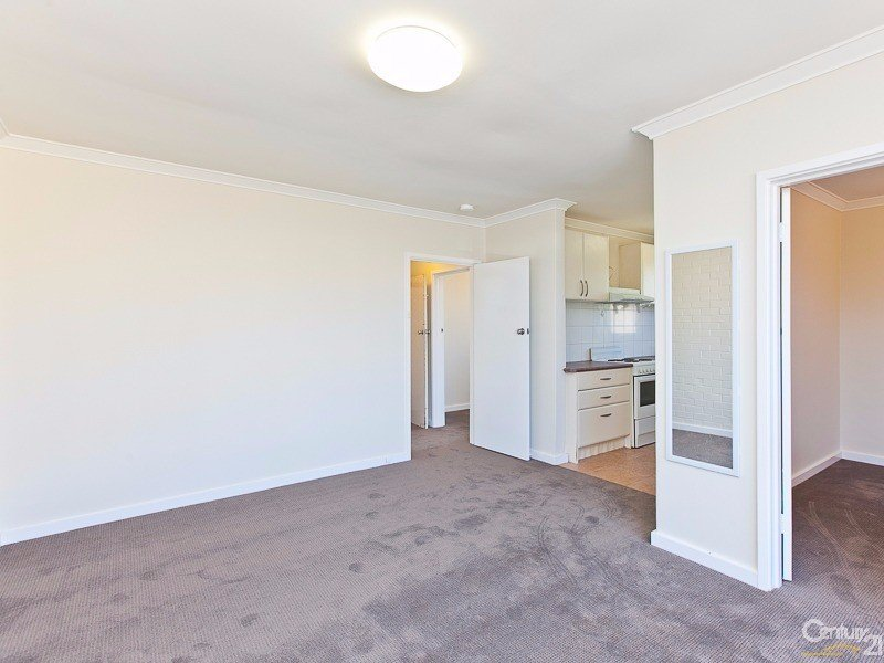5G/66 Great Eastern Highway, Rivervale, WA 6103