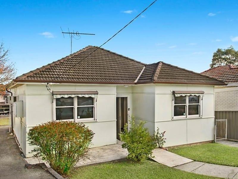 36 Gungah Bay Road, Oatley, NSW 2223