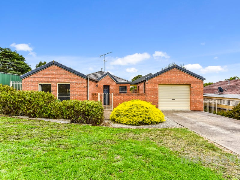 19 Clezy Crescent, Mount Gambier, SA 5290