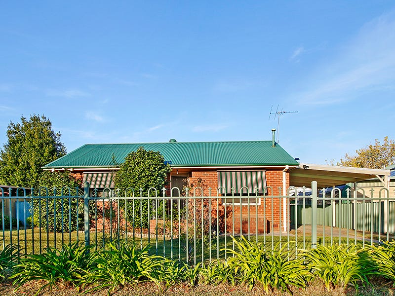 930 Mate Street, North Albury, NSW 2640