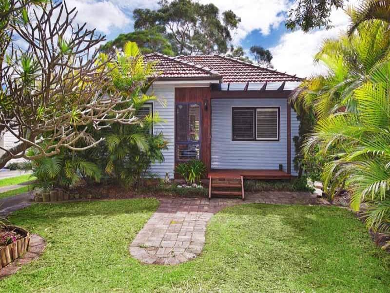 20 Rickard Road, North Narrabeen, NSW 2101